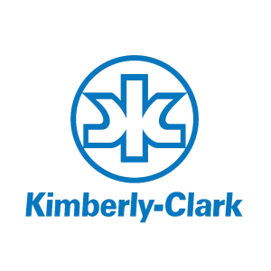 k c logo